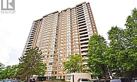 1402-30 Malta Avenue, Brampton, ON, L6Y 4S5