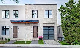 57 Thirtieth Street, Toronto, ON, M8W 3B7
