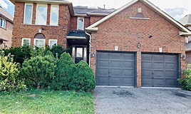16 Lone Oak Avenue, Brampton, ON, L6S 5V4