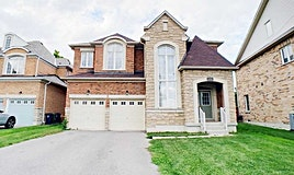 159 Fred Young Drive, Toronto, ON, M3L 0A4