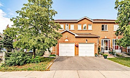2-200 Cresthaven Road, Brampton, ON, L7A 1G5