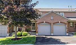 6 Bridlefield Crescent, Caledon, ON, L7E 1S8