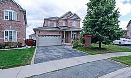 Stupendous Bram East Brampton On Mls Listings Real Estate For Sale Home Interior And Landscaping Palasignezvosmurscom