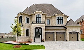 15 Port Hope Hollow Hllw, Brampton, ON, L6Y 2Z1
