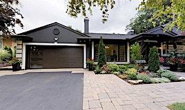75 Prince George Drive, Toronto, ON, M9A 1Y5