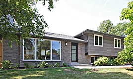 308 White Pines Drive, Burlington, ON, L7L 4G3