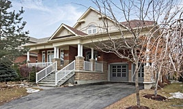 1606 Hallstone Road, Brampton, ON, L6Y 5K8