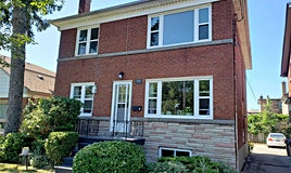 68 Wheatfield Road, Toronto, ON, M8V 2P6