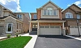 7276 Golden Meadow Court, Mississauga, ON, L5W 0B8