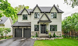 3027 Princess Boulevard, Burlington, ON, L7N 1G1