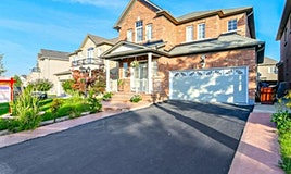 80 Sled Dog Road, Brampton, ON, L6R 0J4