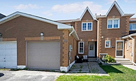 156 Howard Crescent, Orangeville, ON, L9W 4W3