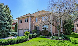 5088 Frybrook Court, Mississauga, ON, L5M 5A8