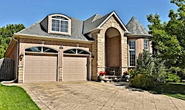 67 Nova Scotia Road, Brampton, ON, L6Y 5K3