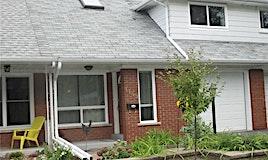 1149 Tavistock Drive, Burlington, ON, L7P 2N3