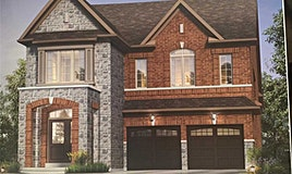 20 Boathouse Road, Brampton, ON