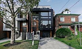 560 Nairn Avenue, Toronto, ON, M6E 4J6