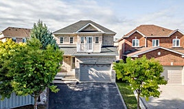 7 Jack Kenny Court, Caledon, ON, L7E 2M5