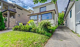 14 S Front Street, Mississauga, ON, L5H 2C4
