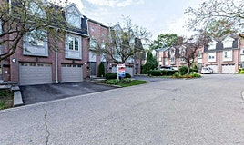 24-3140 W Fifth Line, Mississauga, ON, L5L 1A2