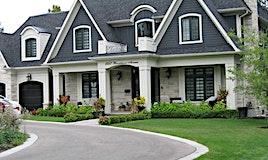 1547 Broadmoor Avenue, Mississauga, ON, L5G 3T7