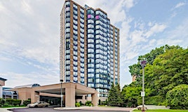 102-3 Hickory Tree Road, Toronto, ON, M9N 3W5