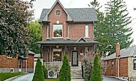 108 Westbury Crescent, Toronto, ON, M6M 1M5