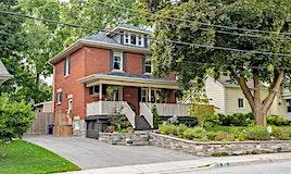 10 John Street, Orangeville, ON, L9W 2P1