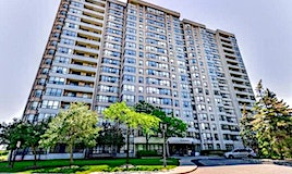 309-10 Malta Avenue, Brampton, ON, L6Y 4G6