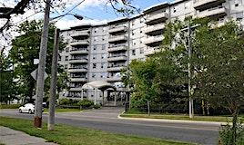 407-80 Grandravine Drive, Toronto, ON, M3J 1B2