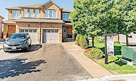 88 Humbershed Crescent, Caledon, ON, L7E 2X4