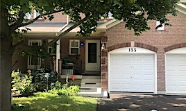 155 Taylorwood Avenue, Caledon, ON, L7E 1S8