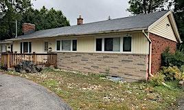285 Pine Cove Road, Burlington, ON, L7N 1W1