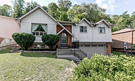 154 Meadowvale Court, Caledon, ON, L7E 3H3
