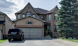74 Sant Farm Drive, Caledon, ON, L7E 1V5