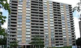 303-40 Panorama Court, Toronto, ON, M9V 4M1