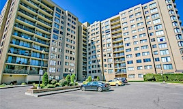 311-6500 Montevideo Road, Mississauga, ON, L5N 3T6