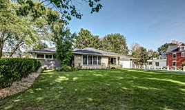 7079 W Second Line, Mississauga, ON, L5W 1A1