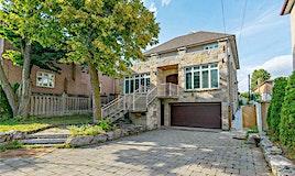 348 Maple Leaf Drive, Toronto, ON, M6L 1P6