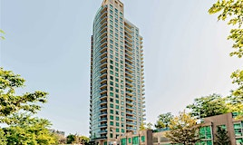 710-90 Absolute Avenue, Mississauga, ON, L4Z 0A1