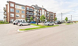 101-54 Sky Harbour Drive, Brampton, ON, L6Y 6B9