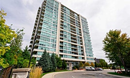 Uph 03-1055 Southdown Road, Mississauga, ON, L5J 0A3