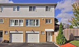 2738 Council Ring Road, Mississauga, ON, L5L 1W2