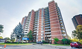 608-238 Albion Road, Toronto, ON, M9W 6A7