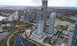2612-30 Shore Breeze Drive, Toronto, ON, M8V 0J1