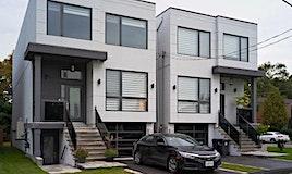 30 Kenny Avenue, Toronto, ON, M8Z 3R2