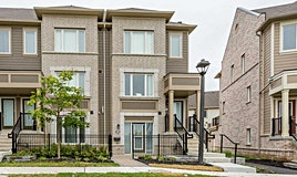 95-1 Beckenrose Court, Brampton, ON, L6Y 6G2