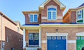 3178 Angel Pass Drive, Mississauga, ON, L5M 7R5