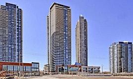 3109-10 Park Lawn Road, Toronto, ON, M8V 0H9