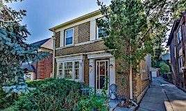 294 South Kingsway, Toronto, ON, M6S 3T9